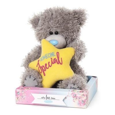 Tatty Teddy Someone Special 16cm