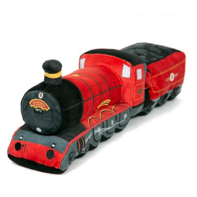 Hogwarts Express Harry Potter Soft Toy 14cm