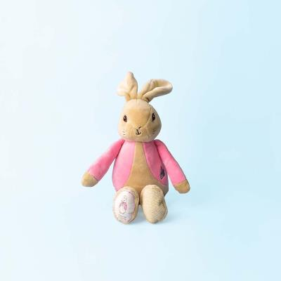 Beatrix Potter 'My First Flopsy'