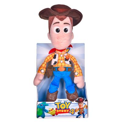 Woody Toy Story Soft Toy