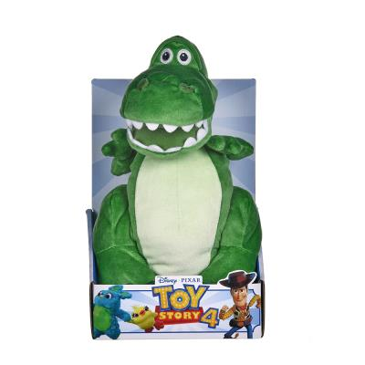 Rex Toy Story Soft Toy