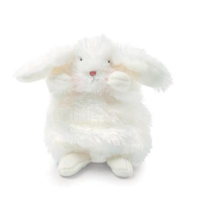 Wee Ittybit Bunny