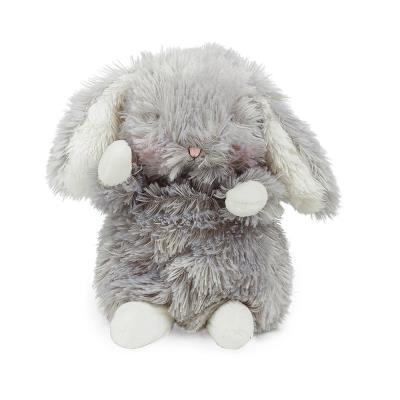Wee Grady Bunny