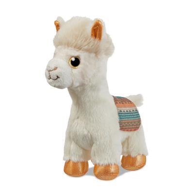Llama Soft Toy