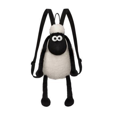 Shawn the Sheep Backpack