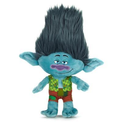 Trolls 2 Branch Soft Toy 25cm