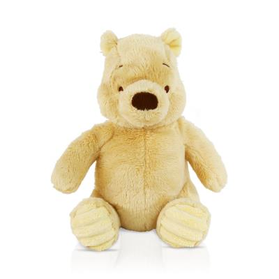 Winnie the Pooh Classic Soft Toy 19cm