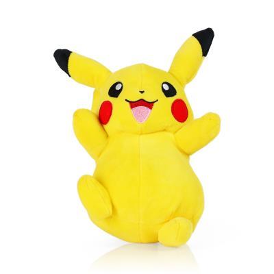 Pokémon Pikachu Plush 22cm