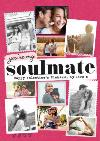 You're My Soulmate Photo Upload Valentine's Day Card