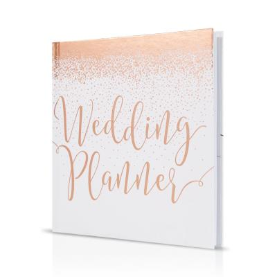 Ginger Ray Wedding Planner