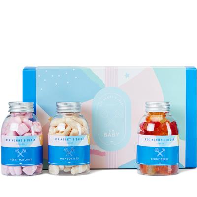 Oh Baby Sweets Gift Box