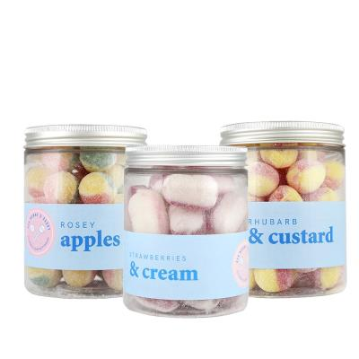 Old School Boiled Sweets Selection