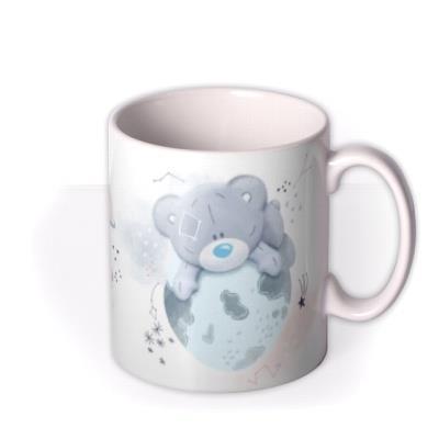 Me To You Tiny Tatty Teddy Mummy You Are My Universe Mug