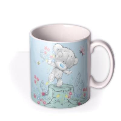 Me To You Tiny Tatty Teddy Best Grandma Mug