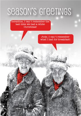 Funny Christmas.Funny Christmas Cards Personalised Funny Christmas Cards