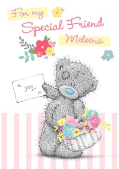 Personalized Birthday Cards For Your Friends Moonpig