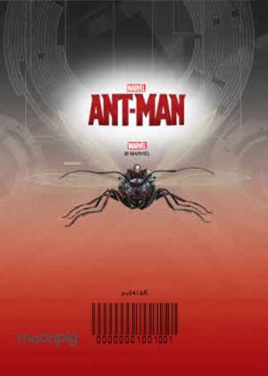 Greeting Cards - Ant-Man Card - Image 4