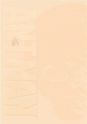 Greeting Cards - Ant-Man Birthday Card - Image 2