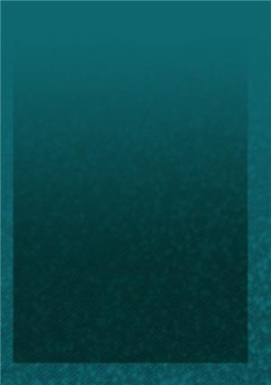 Greeting Cards - Aquaman - Happy birthday Card - Unite The Kingdoms - Photo Upload - Image 3