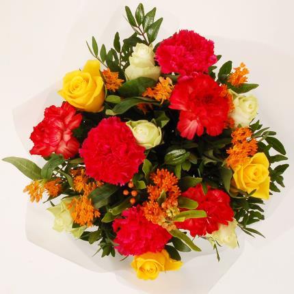 Flowers - Sunshine Fields - Image 2