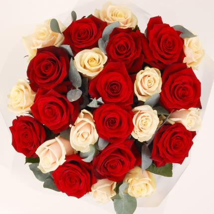 Flowers - Luxury Roses  - Image 2