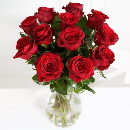 Flowers - True Love Gift Set - Image 2