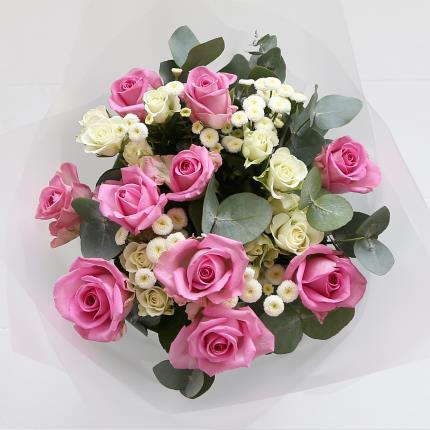 Flowers - Mother's Day Bouquet - Image 2