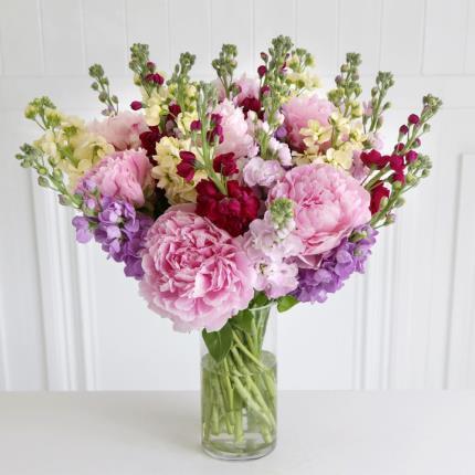 Flowers - Chelsea - Image 2
