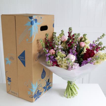Flowers - Chelsea - Image 3