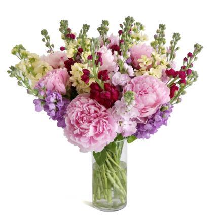Flowers - Chelsea - Image 5