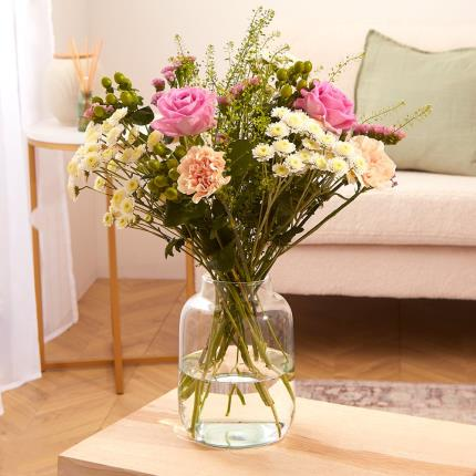 Flowers - The Baby Girl - Image 2