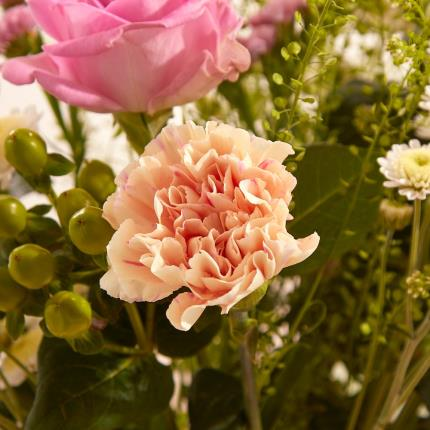 Flowers - The Baby Girl - Image 5