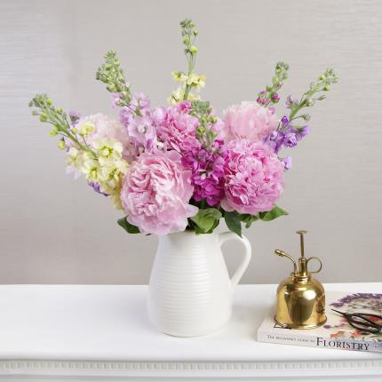 Flowers - The Grace - Image 2