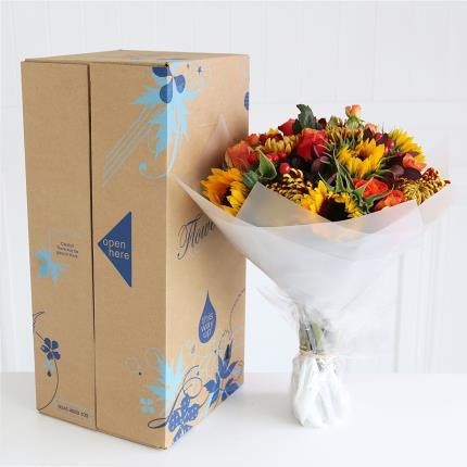 Flowers - Helen - Image 2