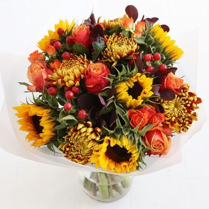 Flowers - Helen - Image 3
