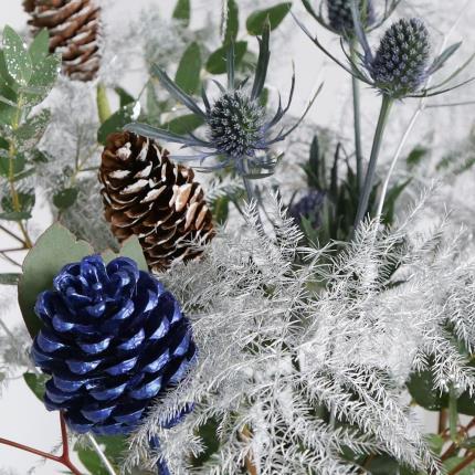 Flowers - The Letterbox Festive Foliage - Image 3