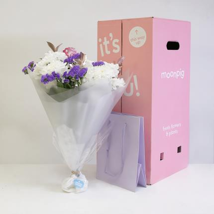 Flowers - The Winter Gift Bag - Image 4