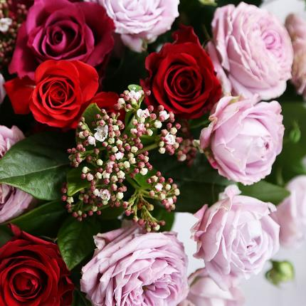 Flowers - Devotion - Image 3