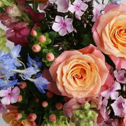 Flowers - Summer Solstice - Image 4