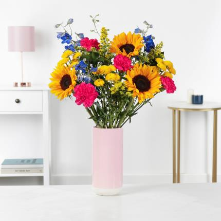 Flowers - The August - Image 2