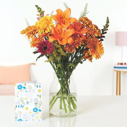 Flowers - The Appreciation - Image 3