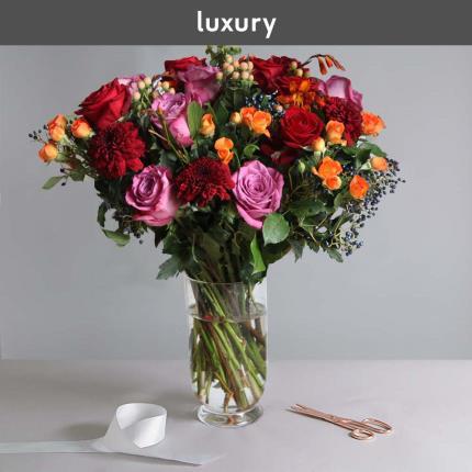 Flowers - The Romantic - Image 2