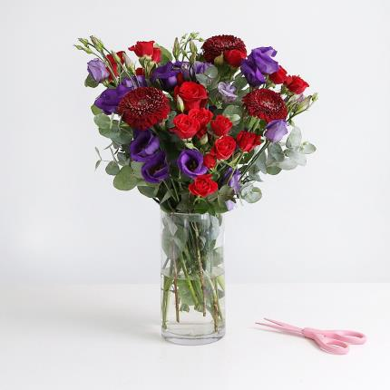 Flowers - The Clarets - Image 2