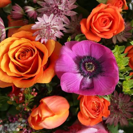 Flowers - The Easter Jewels - Image 3