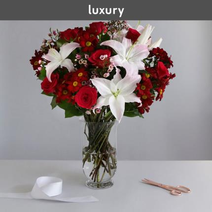 Flowers - The New Romantic - Image 2