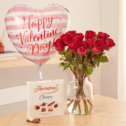 Flowers - The Classic Gift Set - Image 2