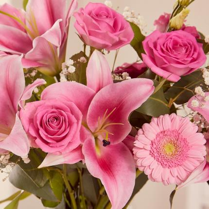 Flowers - The Mother's Day - Image 4