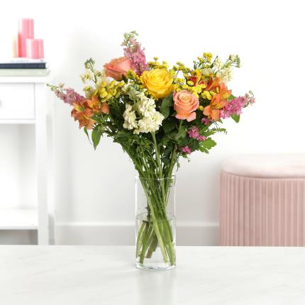 Flowers - The July - Image 2