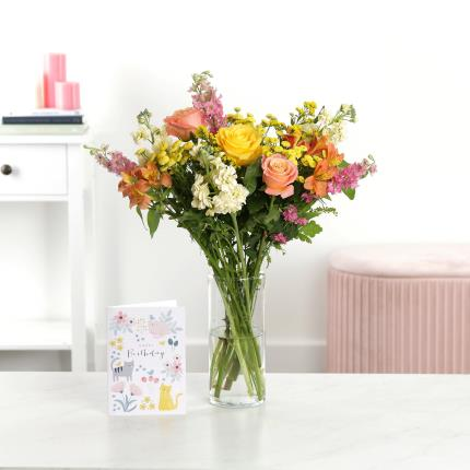 Flowers - The July - Image 3