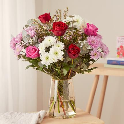 Flowers - The Pink Grace - Image 2